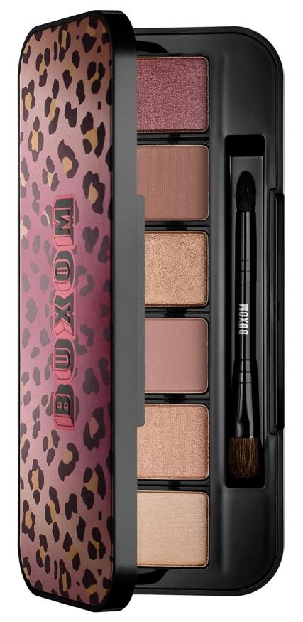 buxom-eyeshadow-palettes